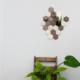 Valence Design, wandsysteem, decoratie, accessoires