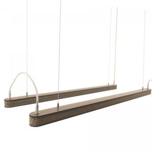 cartoni design hanglamp 900