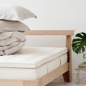yumeko eco duurzaam pocketveer matras