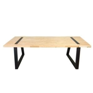 Tlhuijs duurzame tafel able geperst pallet