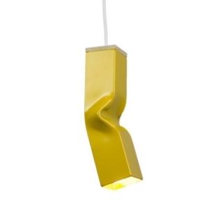 Tolhuijs duurzaam lamp bendy