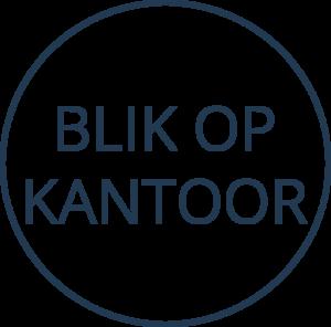 interieur advies, gebruik meubilair, indeling ruimtes, op locatie, adviesgesprek, Haarlem e.o., Huizen e.o., duurzaam interieur,