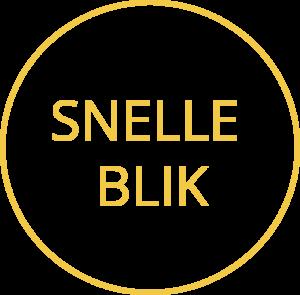 interieur advies, gebruik meubilair, indeling ruimtes, aan huis, adviesgesprek, Haarlem e.o., Huizen e.o., duurzaam interieur,