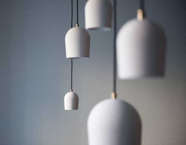 more circular archy hanglamp