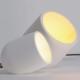 archy more circular tafellamp